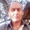 Алексей Ткаченко, 36, г.Харьков