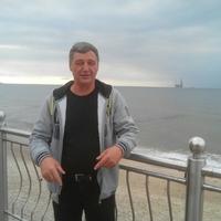 ВиталийКалининград, 62 года, Козерог, Калининград