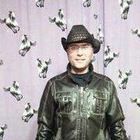 Рустам, 45 лет, Водолей, Ижевск
