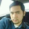 Махсат Серикбай Нурах, 32, г.Жанатас