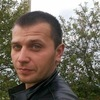 Vitaliy, 35, Novaya Usman