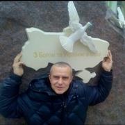 Віталій 47 Миргород