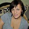 Marina, 51, Torrevieja