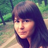 EkAtErInA, 37 лет, Весы, Москва