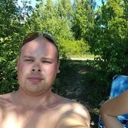 юра 34 Новоуральск