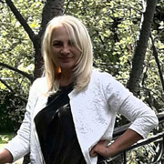 Татьяна 60 Киев