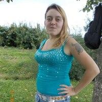 Ольга, 34 года, Дева, Санкт-Петербург