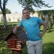 Дмитро, 37