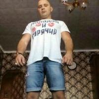 Артем Гусев, 51 год, Козерог, Воронеж