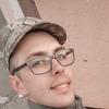 Евгений, 24, г.Харьков