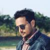 md.akram, 29, г.Дели