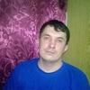 Тимур, 35, г.Пыть-Ях