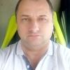 Aleksandr, 49, г.Братислава