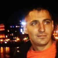Ооо, 33 года, Лев, Москва