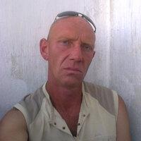 Иван Нецаревич, 42 года, Телец, Севастополь