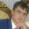 Шамиль, 31, г.Красная Заря