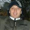 александр, 41, г.Лебедин