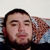 Ибрагим, 22, г.Нальчик