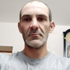 Юрий, 38, г.Омск