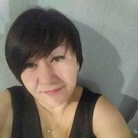Лиля, 53 года, Овен, Москва