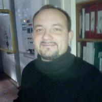 Александр, 45 лет, Рак, Кемерово
