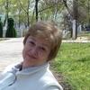 Lyudmila, 59, Livny