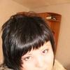 алия, 33, г.Верхнеуральск