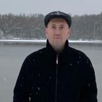 Олег, 40 лет, Лев, Электросталь