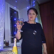 Галина 63 Дзержинск