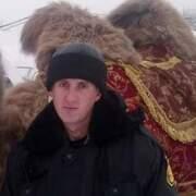 Дмитрий 30 Тамбов