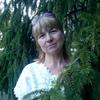 Irina, 53, Kozelschyna