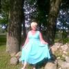 ЕЛЕНА, 55, г.Франкфурт-на-Майне