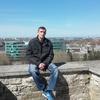 Roman, 31, г.Висагинас