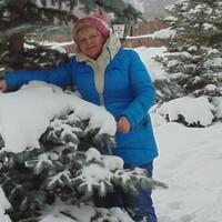 Елена, 56 лет, Стрелец, Магнитогорск