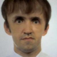 Вадим, 44 года, Близнецы, Белая Церковь