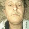 Віктор, 48, г.Тернополь