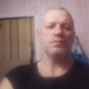 Андрей 44 Абакан