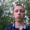 Denis, 27, Nesvizh