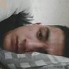 Витя, 20, г.Ташкент