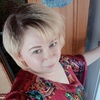Валентина, 29, г.Барнаул