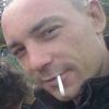 Alex, 34, г.Днепр
