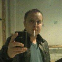 garik27, 34 года, Телец, Иваново