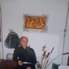 kolja, 64, г.Ивано-Франковск
