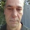Aleksandr Boev, 30, Astrakhan