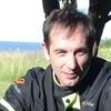 Денис, 40, г.Старая Русса