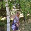 Марина, 51, г.Ташкент