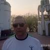 Михаил, 46, г.Светловодск