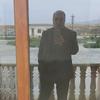 Met, 48, г.Баку
