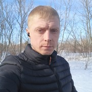 Александр 31 Дзержинск