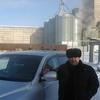 николай, 39, г.Астана